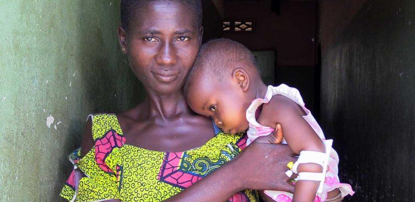 ASSP Empowers Health Zones In DR Congo